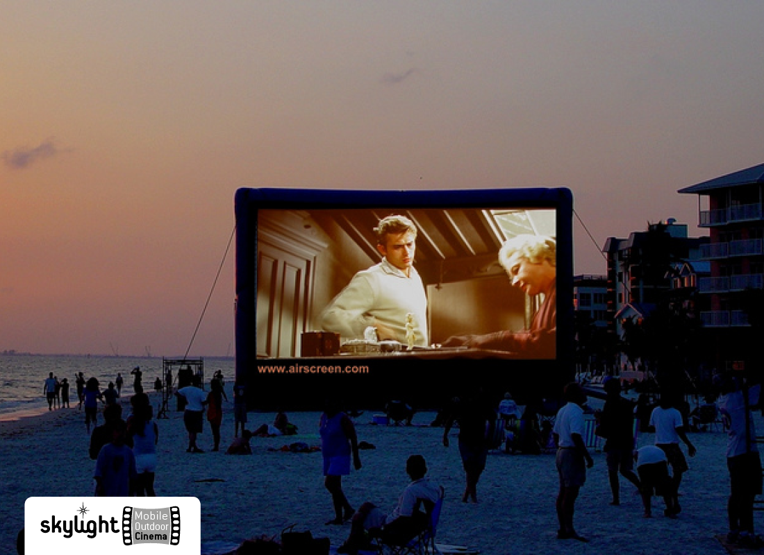 Cinema Best Pics Web 2418