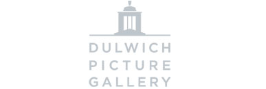 dulwhich picture gallery logo